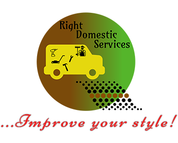 Right Domestic Services